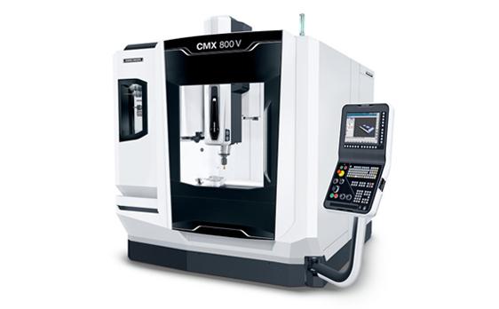 CMX 800 V