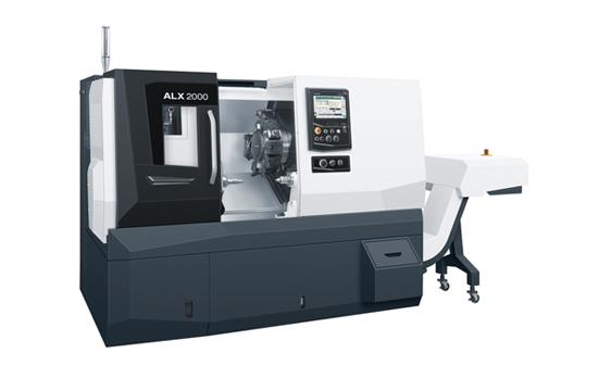 Alx 1500 500 Products Dmg Mori